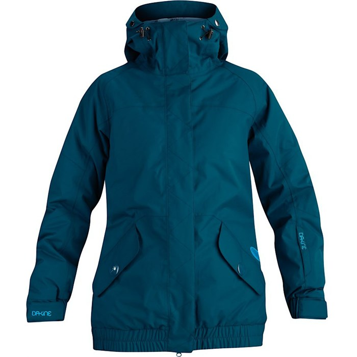DaKine - Hayley Jacket - Women's