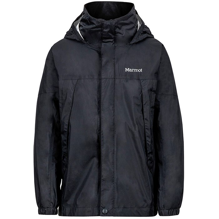 Marmot - PreCip Jacket - Boys'