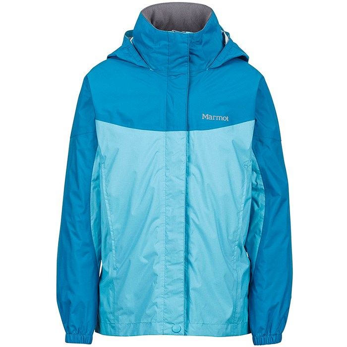 Marmot - PreCip Jacket - Girls'