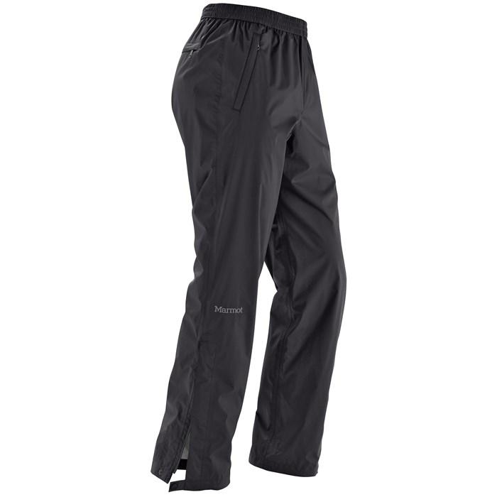 Marmot - PreCip Pants