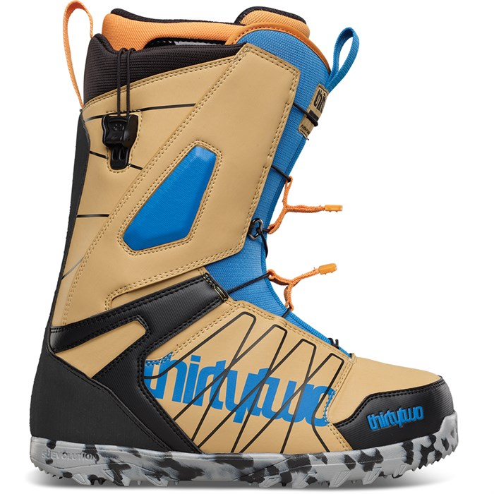 custom snowboards task 5 Burton and its team of pro riders develop products for snowboarding and the snowboard lifestyle, including snowboards, boots, bindings, outerwear and layering as well as year-round apparel, packs, bags, luggage, and accessories.