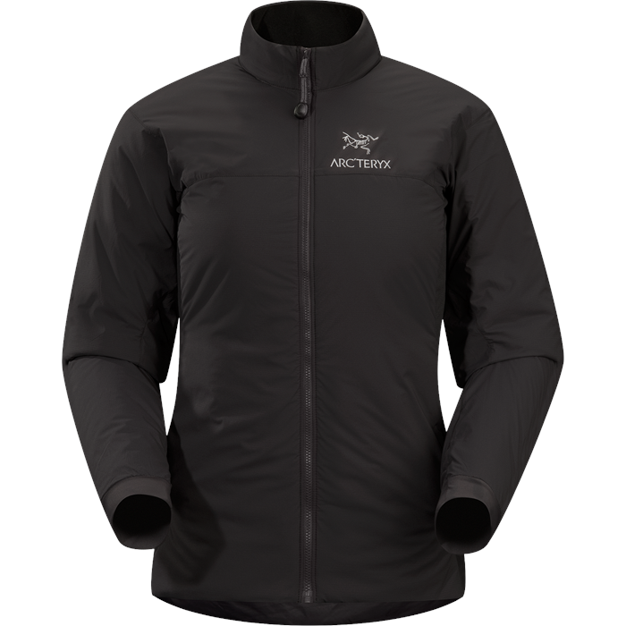 Arc'teryx - Atom LT Jacket - Women's