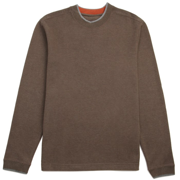 Quiksilver - Rock Lagoon 3 Sweater