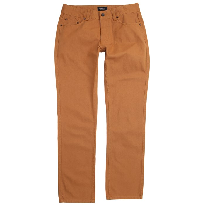 Brixton - Nash Pants