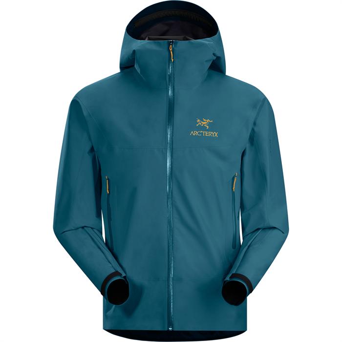 Arc'teryx - Beta SL Jacket