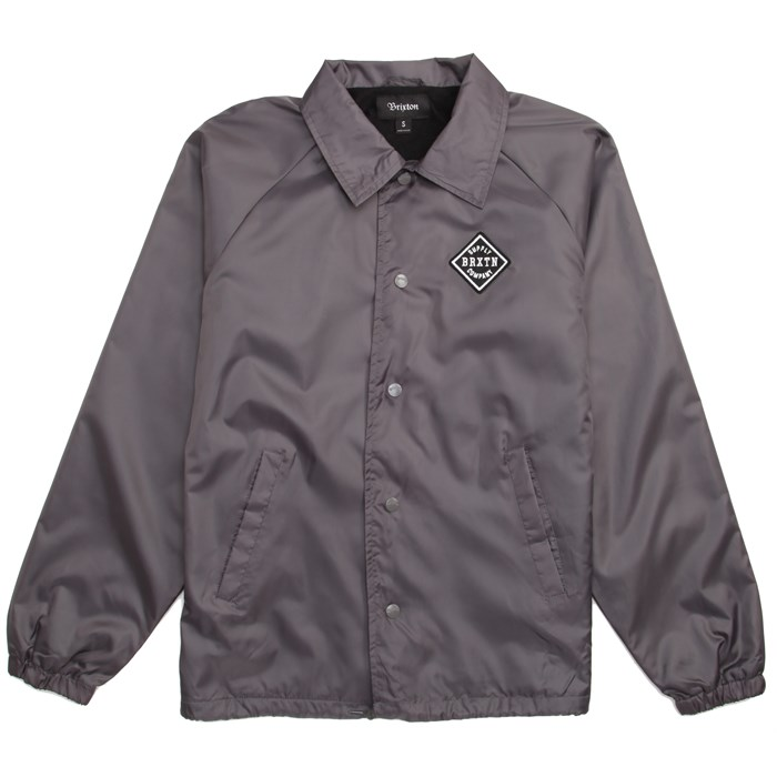 Brixton - Seiver Jacket