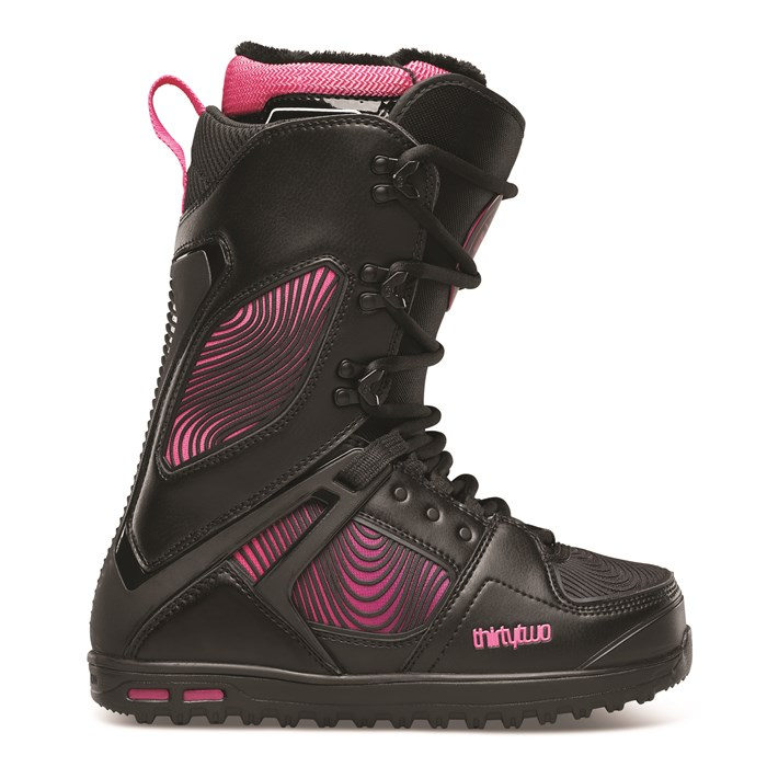 32 tm two snowboard boots s 2015 evo outlet