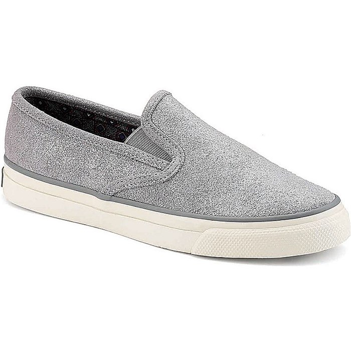 Sperry Top-Sider - Sperry Mariner Gore Slip On Shoes - Women's