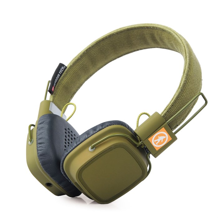 Outdoor Tech - Privates Wireless Headphones