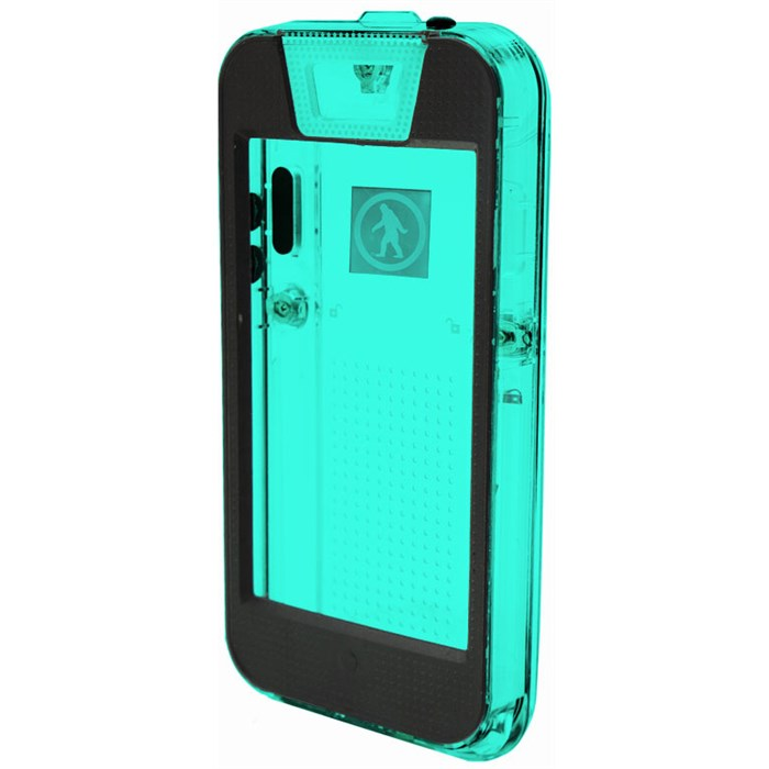 Outdoor Tech - iPhone 5 Waterproof Case