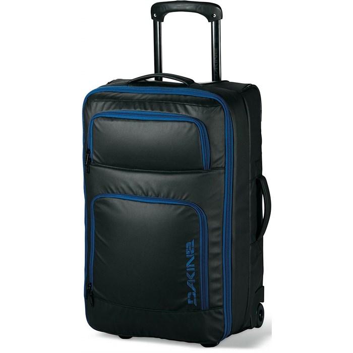 Dakine - DaKine Overhead Bag