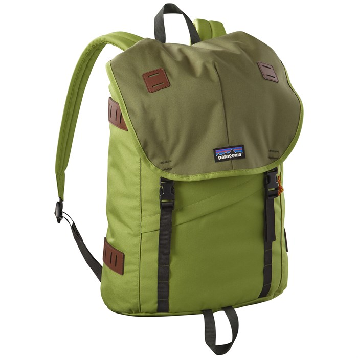 Patagonia - Arbor 26L Backpack