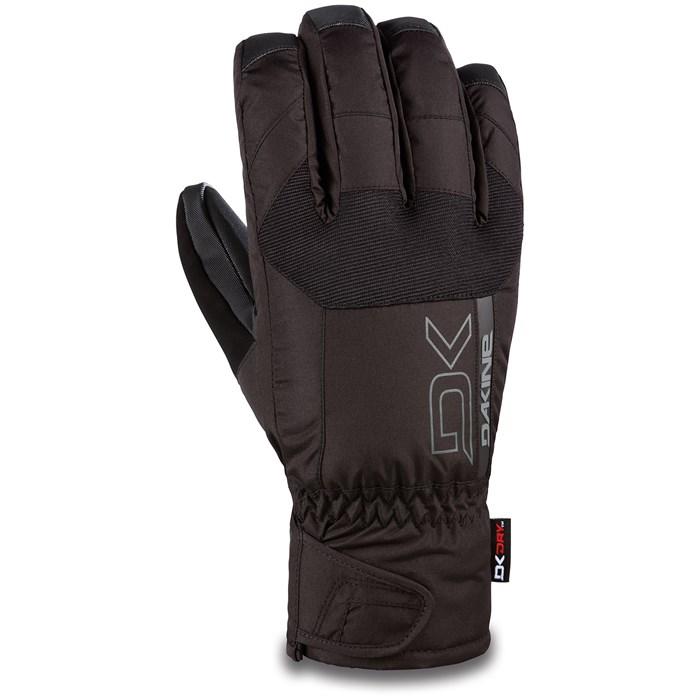 Dakine - Scout Short Cuff Gloves