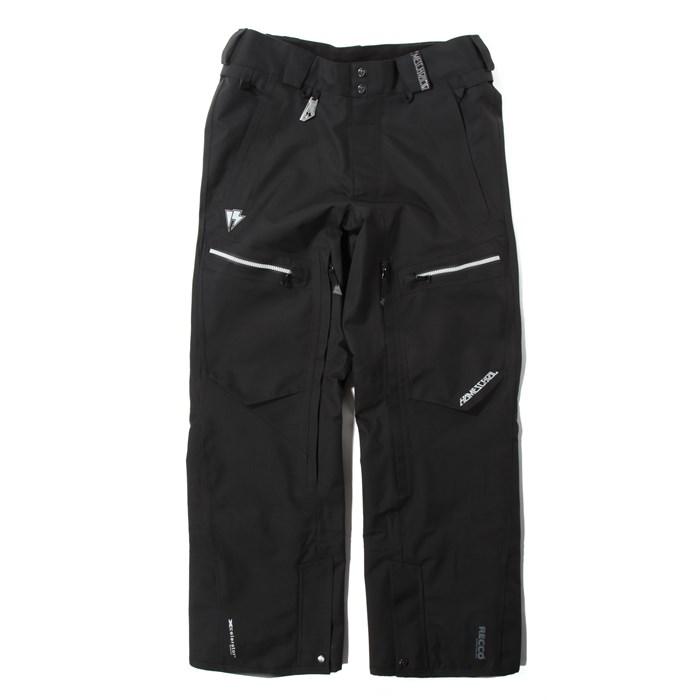 Homeschool Snowboarding - Karpis 3.5L Pants
