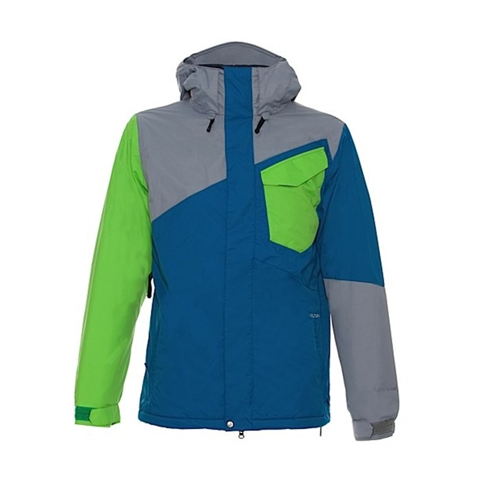 Volcom - Profile Insulated Jacket