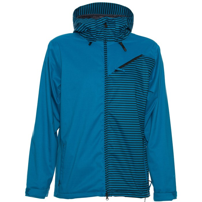 Volcom - Volume Insulated Jacket