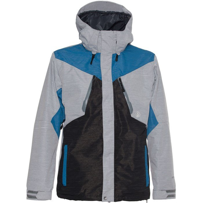 Volcom - Forged Jacket