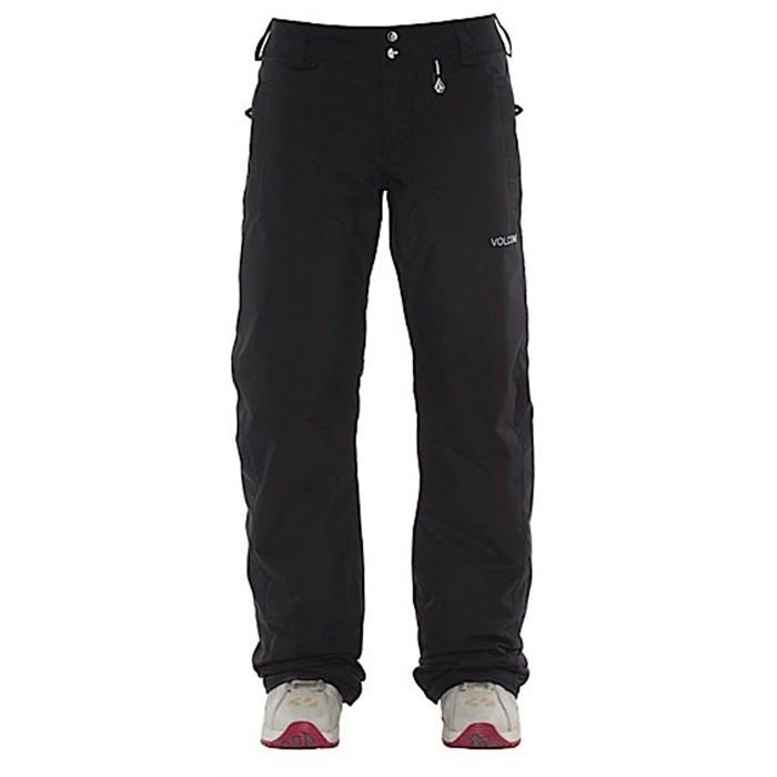 Volcom - Boom Pants - Women's