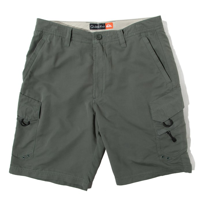 Quiksilver - Maldive Shorts