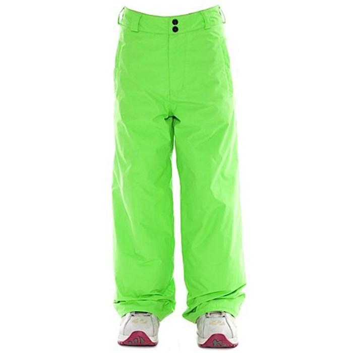 Volcom - Module Pants - Boy's