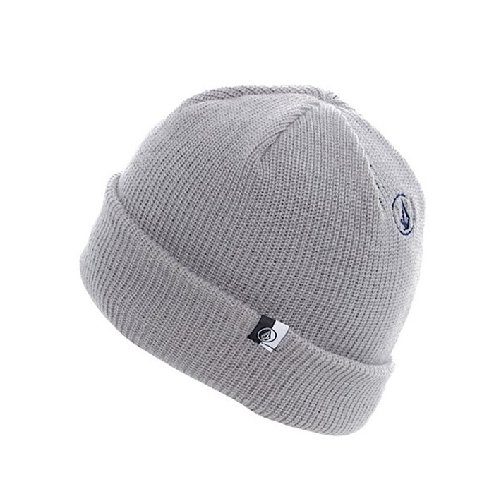 ce876b51509 Volcom - Sweep Fleece Lined Beanie ...