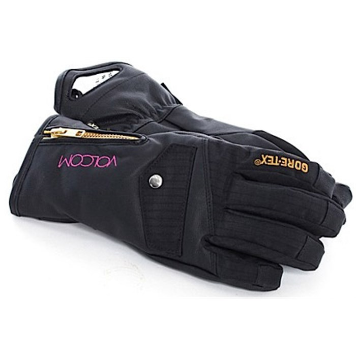 Volcom - Mali GORE-TEX® Gloves - Women's