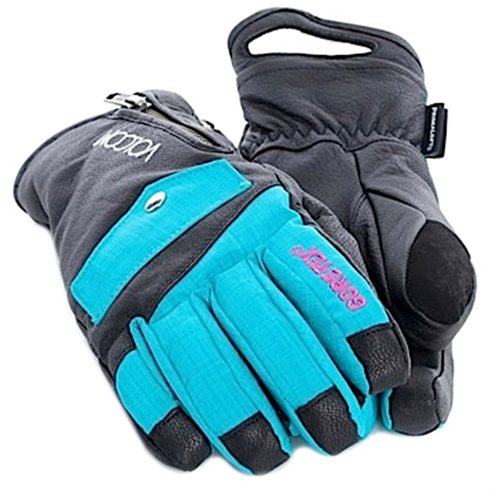 Volcom - Mali GORE-TEX® Gloves - Women's