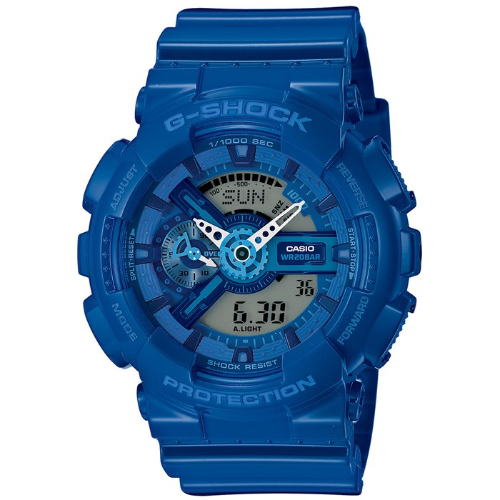 G-Shock - GA-110BC Watch