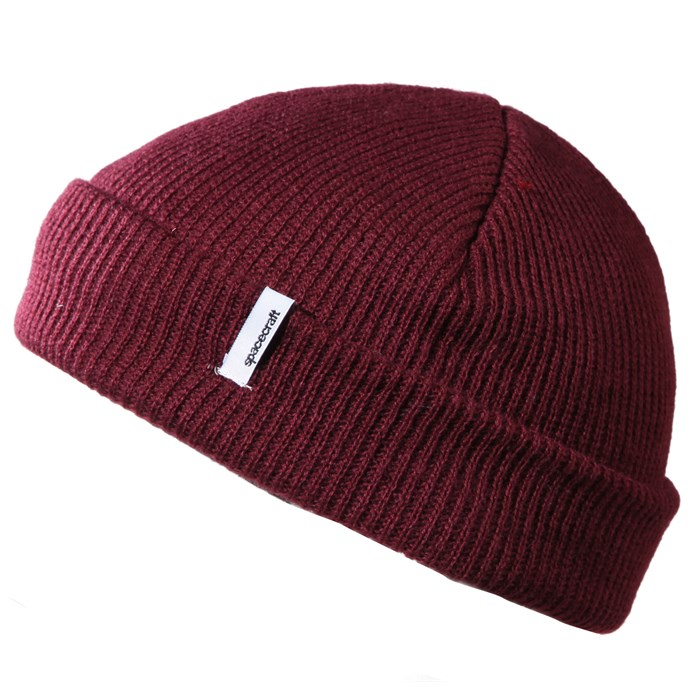 Spacecraft - Jet City Beanie