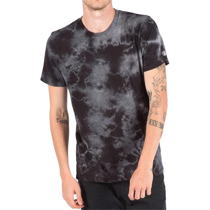 Volcom - Tea Stain T-Shirt