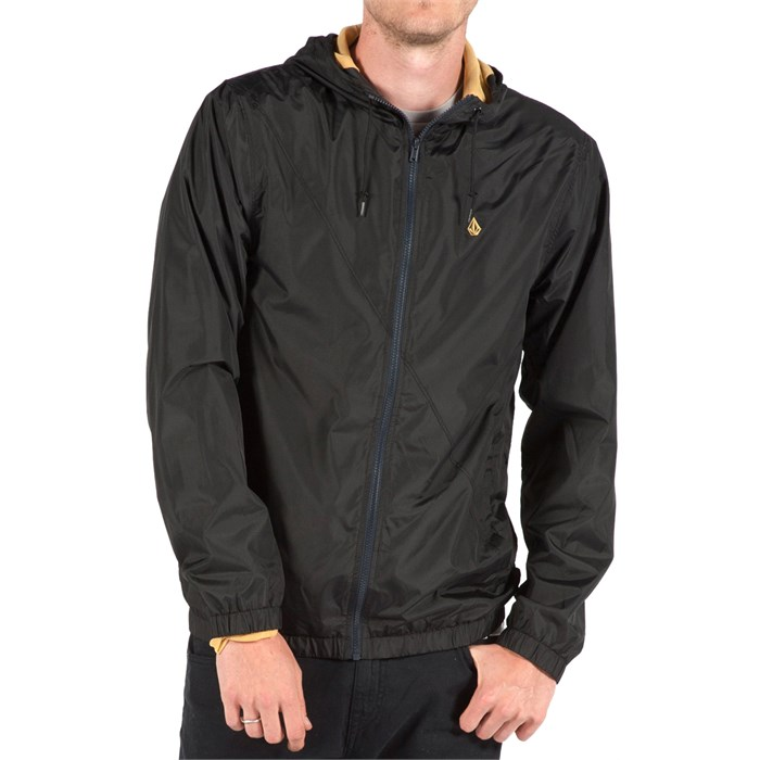Volcom - Forwarder Jacket