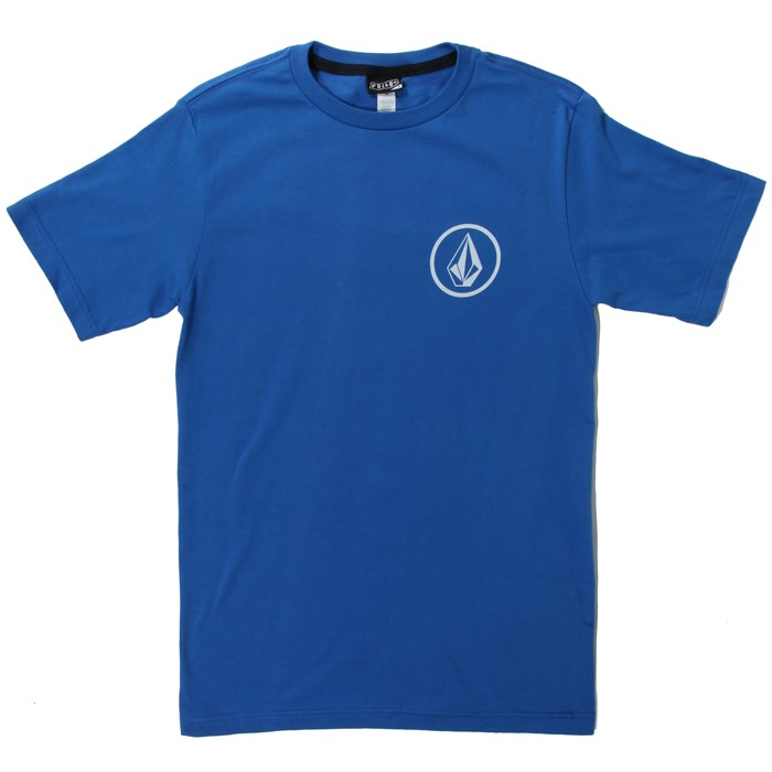 Volcom - Mini Circlestone T-Shirt