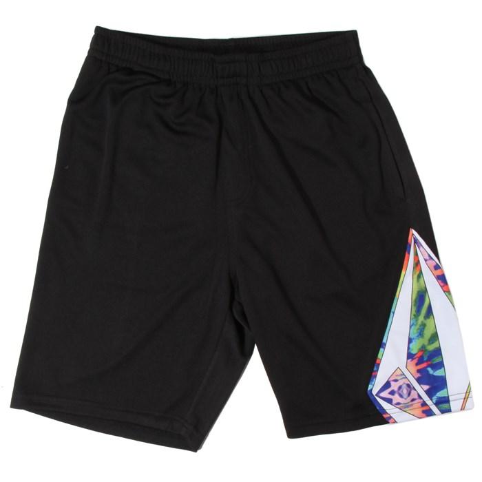 Volcom - OG Mesh Shorts