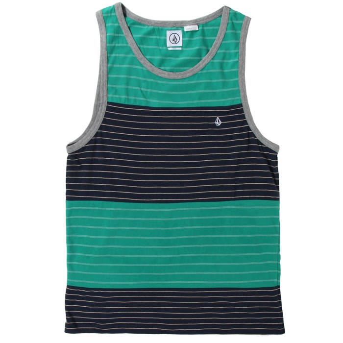 Volcom - Rangle Tank Top