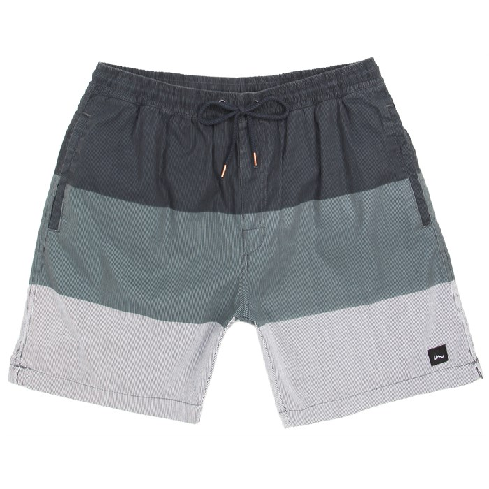 Imperial Motion - Dukes Walkshorts