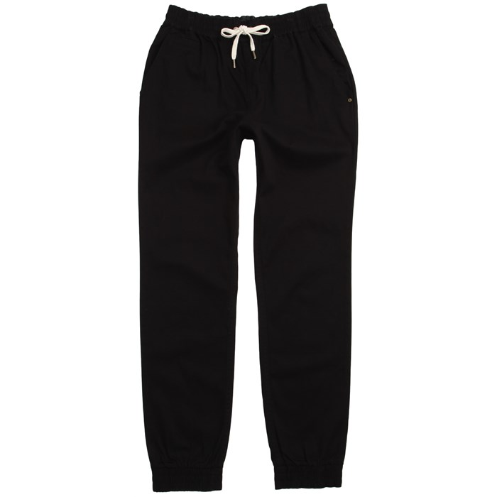Imperial Motion - Zepplin Jogger Pants