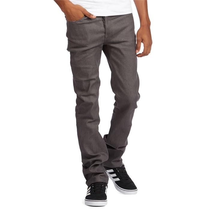 Imperial Motion - Mercer Jeans