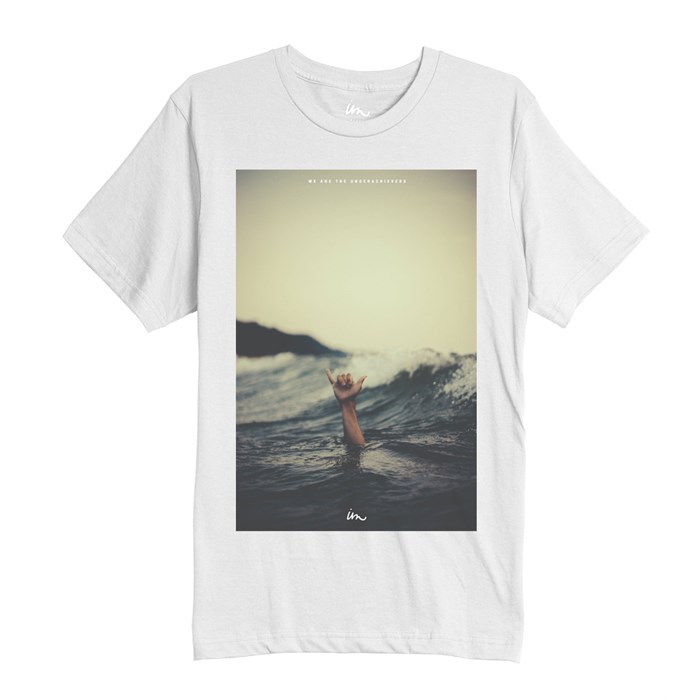 Imperial Motion - Hang Loose T-Shirt
