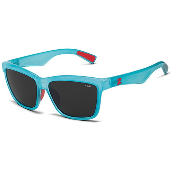 Zeal - Kennedy Sunglasses