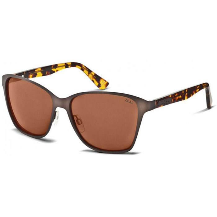 Zeal - Laurel Canyon Sunglasses - Women's