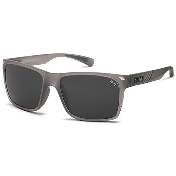 Zeal - Brewer Sunglasses