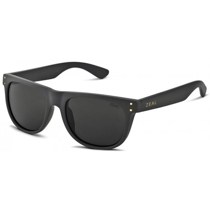 Zeal - Ace Sunglasses