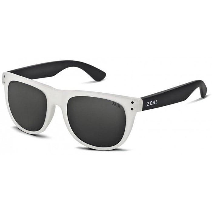 Zeal - Ace Sunglasses