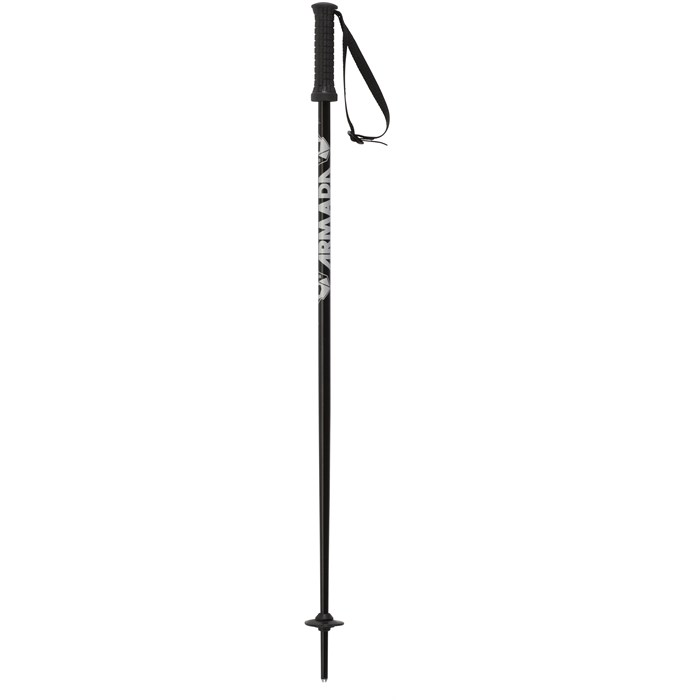 Armada - Legion Jr. Ski Poles - Kid's 2015