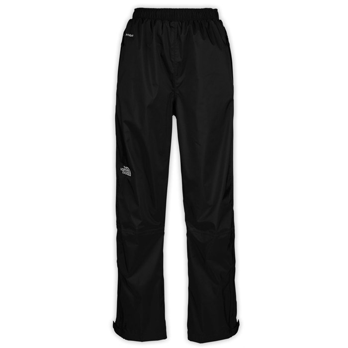 The North Face - Resolve Pants - Women's