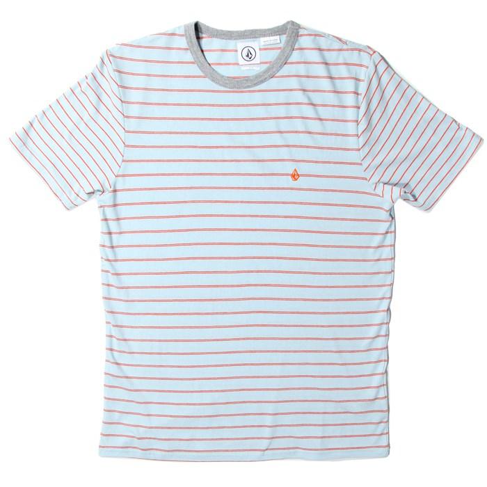 Volcom - Rangle Crew Shirt