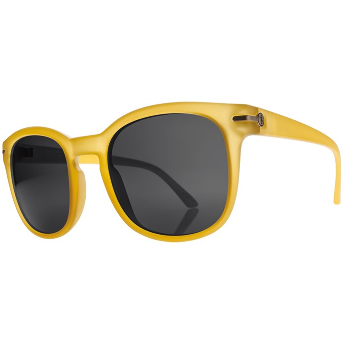 Electric - Rip Rock Sunglasses