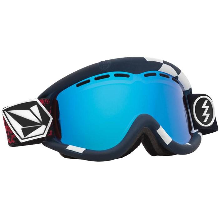 Electric - EG1 Goggles