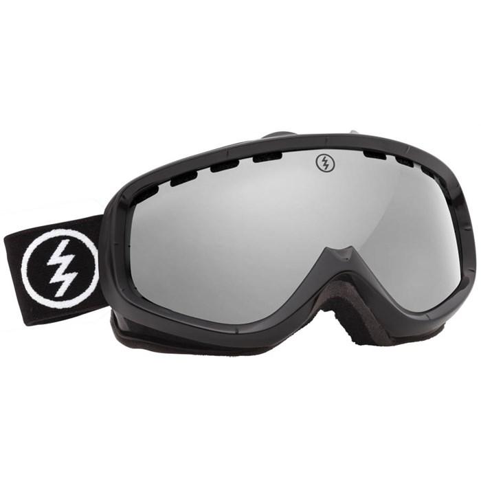 Electric - EGK Goggles