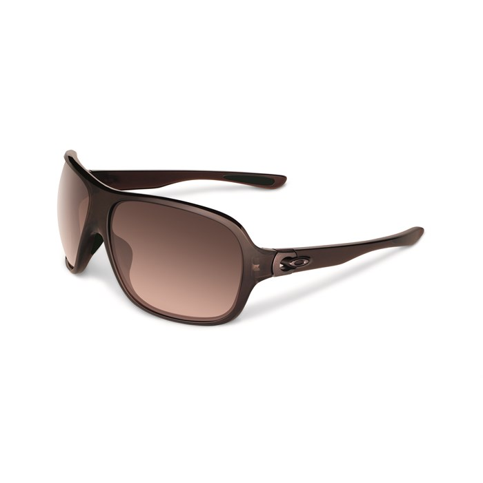 Oakley - Underspin Sunglasses - Women's